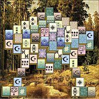 3DJongPuzzle Download