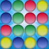 Click here for details about Bubbles Popper (Android)